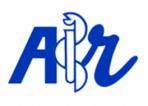 Comisión de Residentes y Nuevos Especialistas AEFA